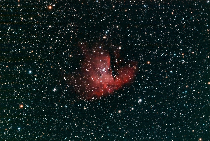 PacManNebula_200720RS
